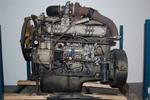 Thumbnail DAF DD575 DF615 DT615 DIESEL ENGINE WORKSHOP SERVICE MANUAL