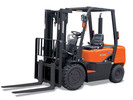 Thumbnail DOOSAN D G & GC SERIES FORKLIFT WORKSHOP SERVICE MANUAL