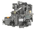Thumbnail YANMAR 1GM 2GM 3GM 3HM MARINE DIESEL ENGINE WORKSHOP MANUAL