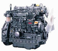 Thumbnail YANMAR 2TNE 3TNE 4TNE SERIES DIESEL ENGINE WORKSHOP MANUAL