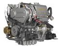 Thumbnail YANMAR 3YM30 3YM20 2YM15 3YM MARINE ENGINE WORKSHOP MANUAL