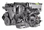 Thumbnail YANMAR 6LP-A-DT STE-P DTZE-P STZE-P ENGINE REPAIR MANUAL
