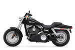 Thumbnail HD DYNA FAT BOB 1584 XFDF BIKE 2008-2011 WORKSHOP MANUAL