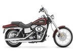Thumbnail HD DYNA WIDE GLIDE 1584 FXDWG 2007-11 SERVICE REPAIR MANUAL