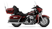 Thumbnail HD TOUR GLIDE 1999-2005 BIKE REPAIR SERVICE MANUAL