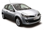 Thumbnail RENAULT CLIO X65 2001-2006 ENGINE WORKSHOP SERVICE MANUAL