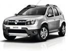 Thumbnail RENAULT DUSTER X79 2009-2013 WORKSHOP SERVICE REPAIR MANUAL
