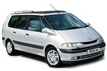 Thumbnail RENAULT ESPACE III 1997-2003 WORKSHOP SERVICE REPAIR MANUAL
