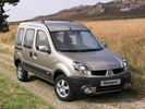 Thumbnail RENAULT KANGOO I 1997-2002 WORKSHOP SERVICE REPAIR MANUAL
