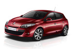 Thumbnail RENAULT MEGANE III 3 X95 2008-2013 WORKSHOP SERVICE MANUAL