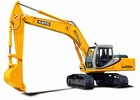 Thumbnail KATO HD1023 III & LC HYDRAULIC EXCAVATOR WORKSHOP MANUAL