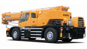 Thumbnail KATO SR 300L LS 700L LS ROUGH TERRAIN CRANE WORKSHOP MANUAL