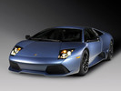 Thumbnail LAMBORGHINI MURCIELAGO LP640 2006-2010 WORKSHOP MANUAL