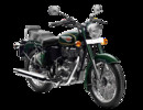 Thumbnail ROYAL ENFIELD BULLET 350 & BULLET 500 BIKE WORKSHOP MANUAL