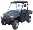 Thumbnail SUPERMACH UTV 700 2WD 4WD 2009+ WORKSHOP SERVICE MANUAL