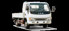 Thumbnail JAC N SERIES HFC1040 HFC-1040 TRUCK WORKSHOP SERVICE MANUAL