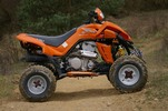 Thumbnail DINLI DL-901 ATV WORKSHOP SERVICE REPAIR MANUAL