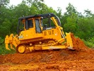 Thumbnail DRESSTA TD-20M EXTRA CRAWLER DOZER WORKSHOP SERVICE MANUAL