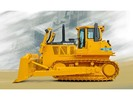 Thumbnail DRESSTA TD-25M EXTRA CRAWLER DOZER WORKSHOP SERVICE MANUAL