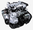 Thumbnail ISUZU 3.1L 4JG2 & 3.0L 4JX1 ENGINE WORKSHOP SERVICE MANUAL