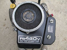 Thumbnail KAWASAKI 4-STROKE AIR-COOLED FB460V ENGINE WORKSHOP MANUAL