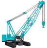 Thumbnail KOBELCO CK2000 CKE1800 CRAWLER CRANE WORKSHOP SERVICE MANUAL