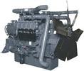 Thumbnail KOMATSU SA12V140Z-1 DIESEL ENGINE WORKSHOP SERVICE MANUAL