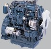 Thumbnail KUBOTA 03-E2B SERIES DIESEL ENGINE WORKSHOP SERVICE MANUAL