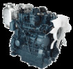 Thumbnail KUBOTA SM-E2B SERIES DIESEL ENGINE WORKSHOP SERVICE MANUAL