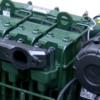 Thumbnail LISTER HR HRW DIESEL ENGINE WORKSHOP SERVICE REPAIR MANUAL