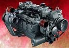 Thumbnail MAN D 2876 LUE DIESEL ENGINE WORKSHOP SERVICE REPAIR MANUAL