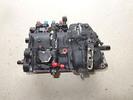 Thumbnail MITSUBISHI S4E DIESEL ENGINE WORKSHOP SERVICE REPAIR MANUAL
