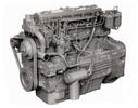 Thumbnail PERKINS 6.3544 T6.3544 & 6.3724 ENGINE WORKSHOP MANUAL