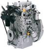 Thumbnail PERKINS 900 SERIES CP CR DIESEL ENGINE WORKSHOP MANUAL