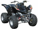 Thumbnail POLARIS HAWKEYE 2X4 4X4 ATV WORKSHOP SERVICE REPAIR MANUAL