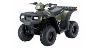 Thumbnail POLARIS SPORTSMAN 600 700 ATV 2004-2006 WORKSHOP MANUAL