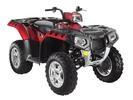 Thumbnail POLARIS SPORTSMAN XP 850 EPS ATV 2009-2011 WORKSHOP MANUAL