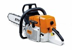 Thumbnail STIHL MS 270 280 440 CHAINSAW WORKSHOP SERVICE REPAIR MANUAL