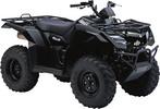 Thumbnail SUZUKI LT-A700X & LT-A750X ATV WORKSHOP SERVICE MANUAL
