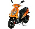 Thumbnail SYM JET 50 JET 100 JET EURO 50 100 BIKE WORKSHOP MANUAL