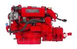 Thumbnail WESTERBEKE 55B FOUR MARINE DIESEL ENGINE WORKSHOP MANUAL