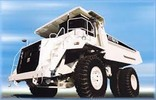 Thumbnail TEREX TR70 OFF-HIGHWAY TRUCK WORKSHOP SERVICE REPAIR MANUAL