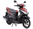 Thumbnail YAMAHA MIO YAMAHA AL115 BIKE WORKSHOP SERVICE REPAIR MANUAL