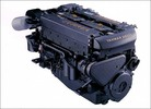 Thumbnail YANMAR 6CX-ETE MARINE DIESEL ENGINE WORKSHOP SERVICE MANUAL
