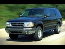 Thumbnail FORD EXPLORER 1991-1999 WORKSHOP SERVICE REPAIR MANUAL