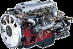 Thumbnail HINO DIESEL ENGINE J08E-TM J08E ENGINE WORKSHOP MANUAL