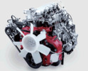 Thumbnail HINO W04D W04C-TI W04C-T DIESEL ENGINE WORKSHOP MANUAL