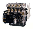 Thumbnail ISUZU 2AA1 2AB1 3AA1 3AB1 4LE2 DIESEL ENGINE WORKSHOP MANUAL