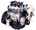 Thumbnail ISUZU 4BG1 4BG1T 6BG1 6BG1T DIESEL ENGINE WORKSHOP MANUAL