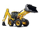 Thumbnail JCB 2CX & VARIANTS BACKHOE LOADER WORKSHOP SERVICE MANUAL